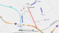 町田3・3・36号相原鶴間線(南町田)進捗状況2019.11 - 俺の居場所2(旧)