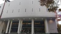 上原ひろみソロコンサート@シンフォニーホール - 宇都宮医院の日記
