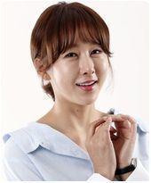 ハニョン - 韓国俳優DATABASE