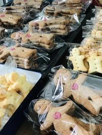 ありがとうの気持ちを添えて - 田園菓子のおくりもの工房 里桜庵