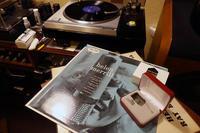 LE8Tで聴くモノラルのヘレン・メリル - 絵で見るカメラ + plus