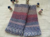 足首を暖かく - Tumugitesigoto4419's Blog