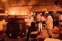宝山寺歓喜天 - 奈良・桜井の歴史と社会
