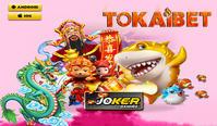 Joker123 Terbaru Judi Tembak Ikan Uang Asli Indonesia - Situs Agen Game Slot Online Joker123 Tembak Ikan Uang Asli