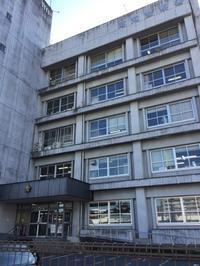警察署に行ってきました! - みかづき第二幼稚園(高知市)のブログ