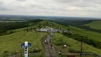 北海道ツーリング③8月14日から8月25日まで - 125ccで北海道ツーリング2018 8月