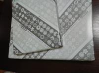法事とうれしい頂き物 - はりねずみの日記帳