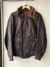 US Navy M-422A - TideMark(タイドマーク) Vintage&ImportClothing