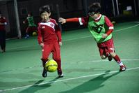 トライアングル。 - Perugia Calcio Japan Official School Blog