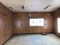 墨田区東向島の民泊計画 - あとりえ・みんなのブログ