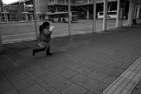 kaléidoscope dans mes yeux2019駅南 #59 - Yoshi-A の写真の楽しみ