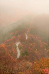 今季初の紅葉狩りだった日の本来の目的地 - あ お そ ら 写 真 社