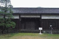 皇居 - Taro's Photo