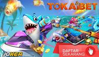 Joker123 Online Game Tembak Ikan Uang Asli Indonesia - Situs Agen Game Slot Online Joker123 Tembak Ikan Uang Asli