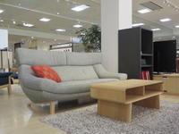 お買い替えにオススメのソファ - CLIA クリア家具合同会社