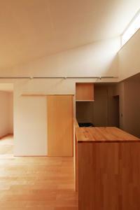 12月オープンハウスのお知らせ三条市林町と新潟市東区 - 加藤淳一級建築士事務所の日記