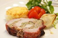 12月のお料理教室のお知らせ -  川崎市のお料理教室 *おいしい table*        家庭で簡単おもてなし♪
