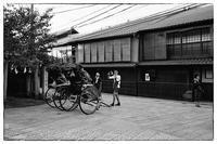 祇園白川 - Hare's Photolog