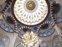 【1/13、2/15】建築界の巨匠が建てた自由学園明日館見学&アジア一美しいモスク「東京ジャーミィ」&洋風建築見学バスツアー - 日帰りツアー・社会見学・東京観光・体験イベン