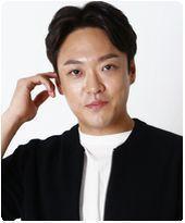 チョン・スンウォン - 韓国俳優DATABASE