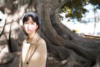 明日予約開始!ヤマハMUSIC ELEMENTS (南壽あさ子さんと語るオーディオ講座) - クリアーサウンドイマイ富山店blog