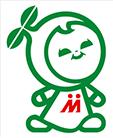 【RSP73】鍋のあるところにマロニーあり!『マロニーちゃん』マロニー - いぬのおなら