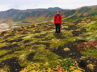 """2019年9月 『北海道の秋、9月』 September 2019 """"The Autumn of Hokkaido, September"""" - 小林皮膚科クリニック 院長ブログ"""