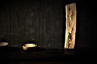 木っ端 - SOLiD「無垢材セレクトカタログ」/ 材木店・製材所 新発田屋(シバタヤ)