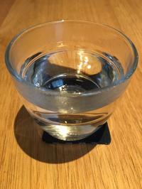 盛岡、初冬の旅へ喫茶店やカフェで過ごす時間が好きな人はぜひ盛岡へ - くちびるにトウガラシ