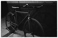 四条大橋 - Hare's Photolog
