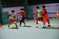 奪われたら奪い返す! - Perugia Calcio Japan Official School Blog
