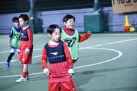 全てのプレーの始まり。 - Perugia Calcio Japan Official School Blog