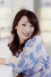 「あの人を見返してやりたい」 - aminoelのオーナーブログ(笑光輝)キラキラ☆