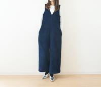 ミンネでもお買い物が出来るようになりました♡ - 親子お揃いコーデ服omusubi-five(オムスビファイブ)