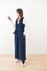クリーマにて販売開始しました♡ - 親子お揃いコーデ服omusubi-five(オムスビファイブ)