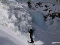 ブログ初めました♪ - 23 Mountain Diary