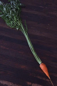 冬の野菜達 - ぬるぅい畑生活
