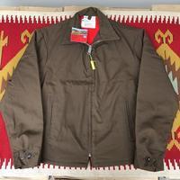 商品大量入荷 - TideMark(タイドマーク) Vintage&ImportClothing