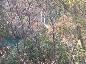 12月5日(木) 剣山周辺関係施設の方々との忘年会でした。 - つるぎさん山小屋日記