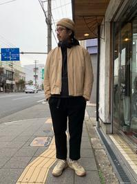 """""""ionoi""""Style~NORI~ - DAKOTAのオーナー日記「ノリログ」"""