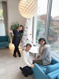 天空睡眠ドライヘッドマッサージ - aminoelのオーナーブログ(笑光輝)キラキラ☆