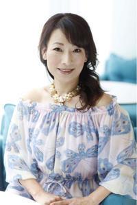 運命の人 - aminoelのオーナーブログ(笑光輝)キラキラ☆
