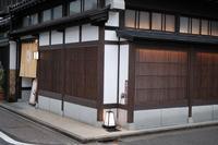 金沢紀行7金沢グルメ(おでん割烹「かが美」) - ひねもすのたりの時かいな