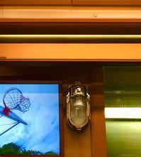 銀座線特別仕様車 - ワタシ流 暮らし方   ☆アトリエきらら一級建築士事務所☆