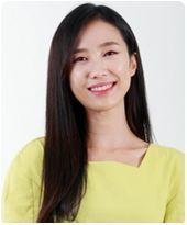 パク・チヨン - 韓国俳優DATABASE