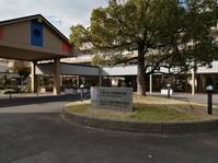オムロン京都太陽株式会社 - もの作りの裏側 太陽電機株式会社ブログ