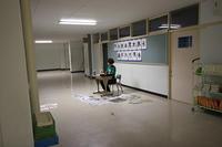 【おとどけアート 松田朕佳×もみじの丘小学校】活動を振り返って<アーティスト編3> - アーティスト・イン・スクール  ~転校生はアーティスト!~