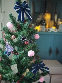 クリスマスの仕度 - *Cocon*