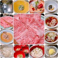 料亭金光 .7 - 食べる喜び、飲む楽しみ。 ~seichan.blog~