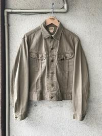 Lee Westerner 102-J Jacket - TideMark(タイドマーク) Vintage&ImportClothing